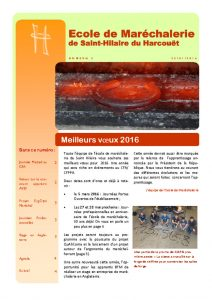 thumbnail of newsletter_cfa_3