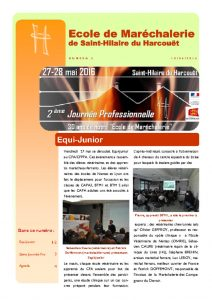 thumbnail of newsletter_cfa_5