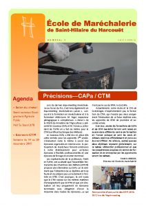 n2_newsletter_cfa
