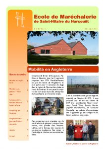 newsletter_cfa_4